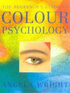 colour pyschology