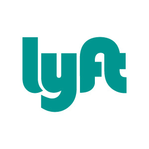 lyft ride share service