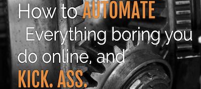 automate share