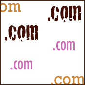 how to register a domain name for your business