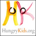 HungryKids.org